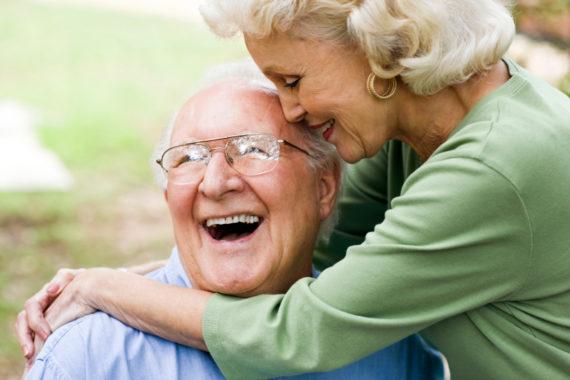 Danci svih generacija su generalno srećni