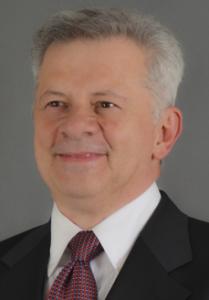 Prof. dr Momčilo Babić