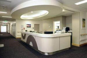 bolnica 3