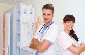 free Study-Medicine-Germany