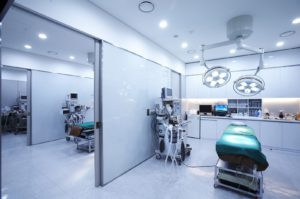 moderna bolnica 4