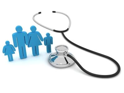 nova zdravstvena politika